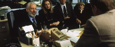 Six Degrees of Separation Film 1993