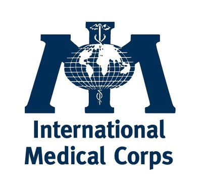 International Medical Corps (IMC) Case Study