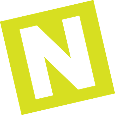 NowSourcing Logo Large Square Green