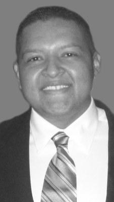 Juan Vides TechACS Long Island