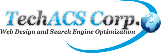 TechACS