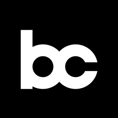Brandsclub Case Study