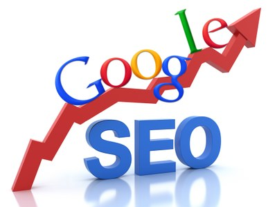 improve your google search results
