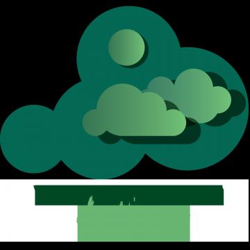 https://log.concept2.com/challenges/vtc