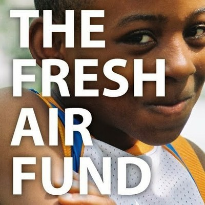 FAF Fresh Air Fund Case Study