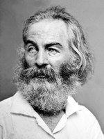 Song of Myself, V by Walt Whitman