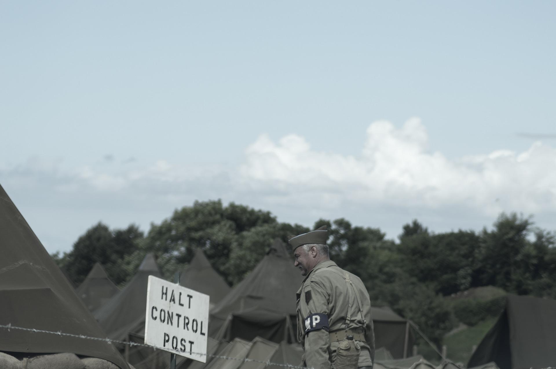 Win the online reputation land war