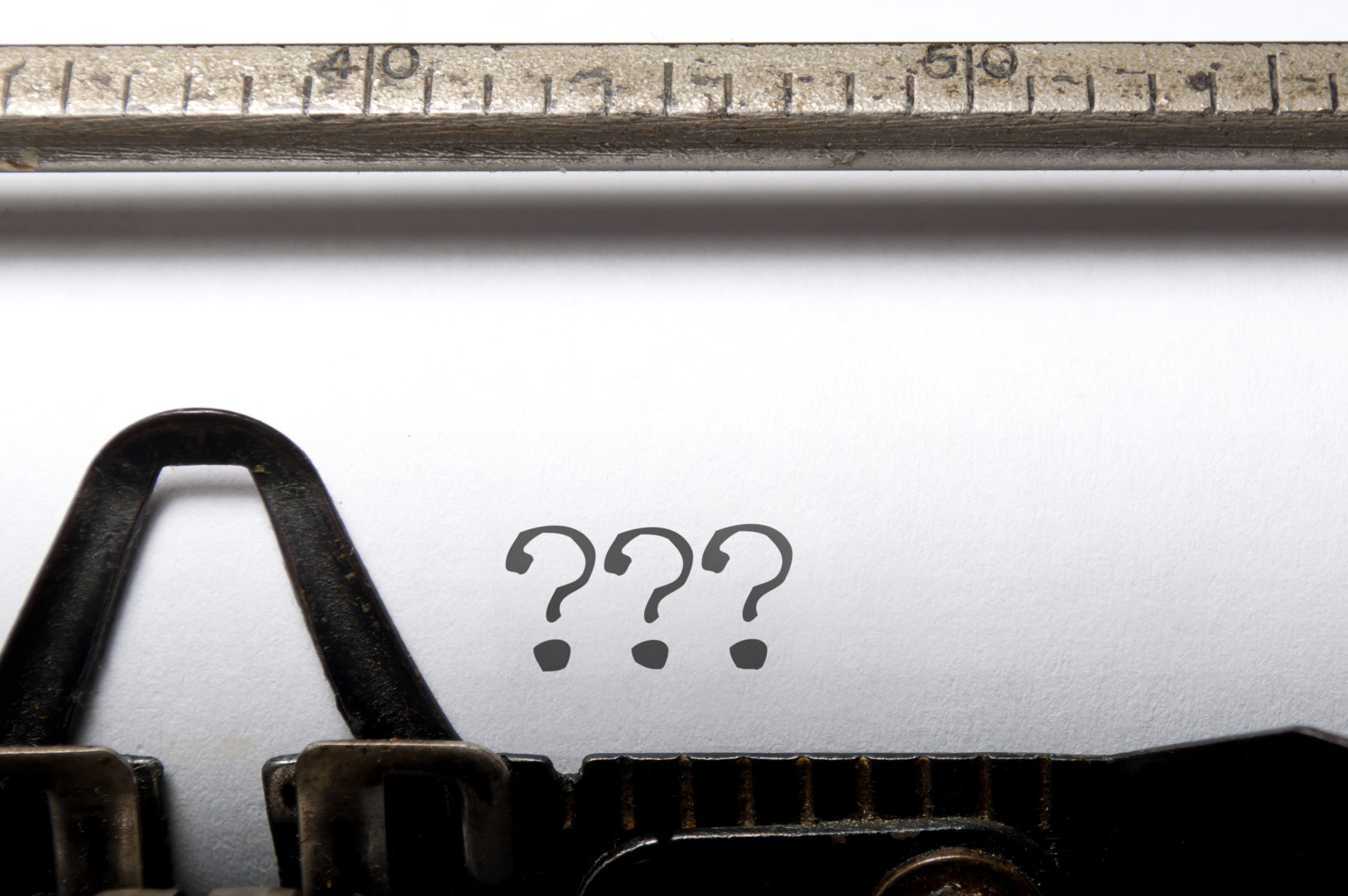 What content to blog for Google success