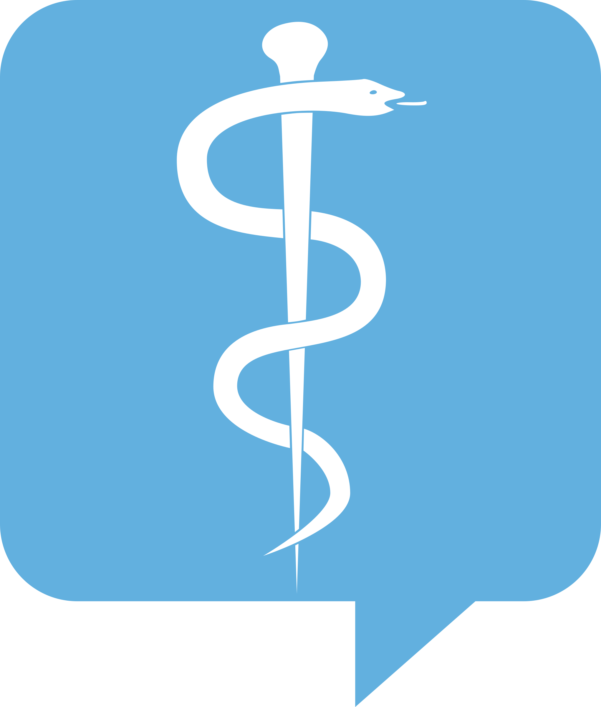 Healthcare Needs Social Media Influencer Marketing