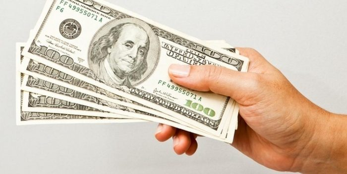 All social media sites should offer profit sharing and ad revenue