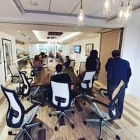 "Surefire Social introduces SurePulse ""webmaster tools"""