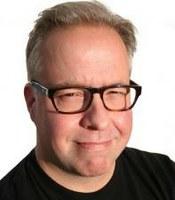 Unison Names Chris Abraham as Social Media Director